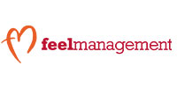 Feelmanagement